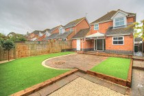 Images for Chiltern Close, Eastbourne