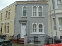 Images for Bourne Street, Eastbourne