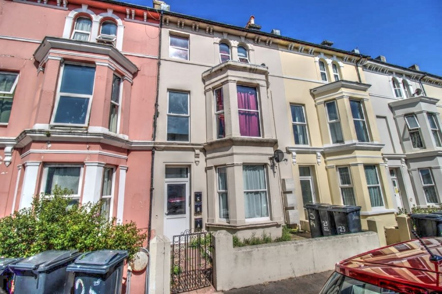 Images for Bourne Street, 23 Bourne Street, Eastbourne