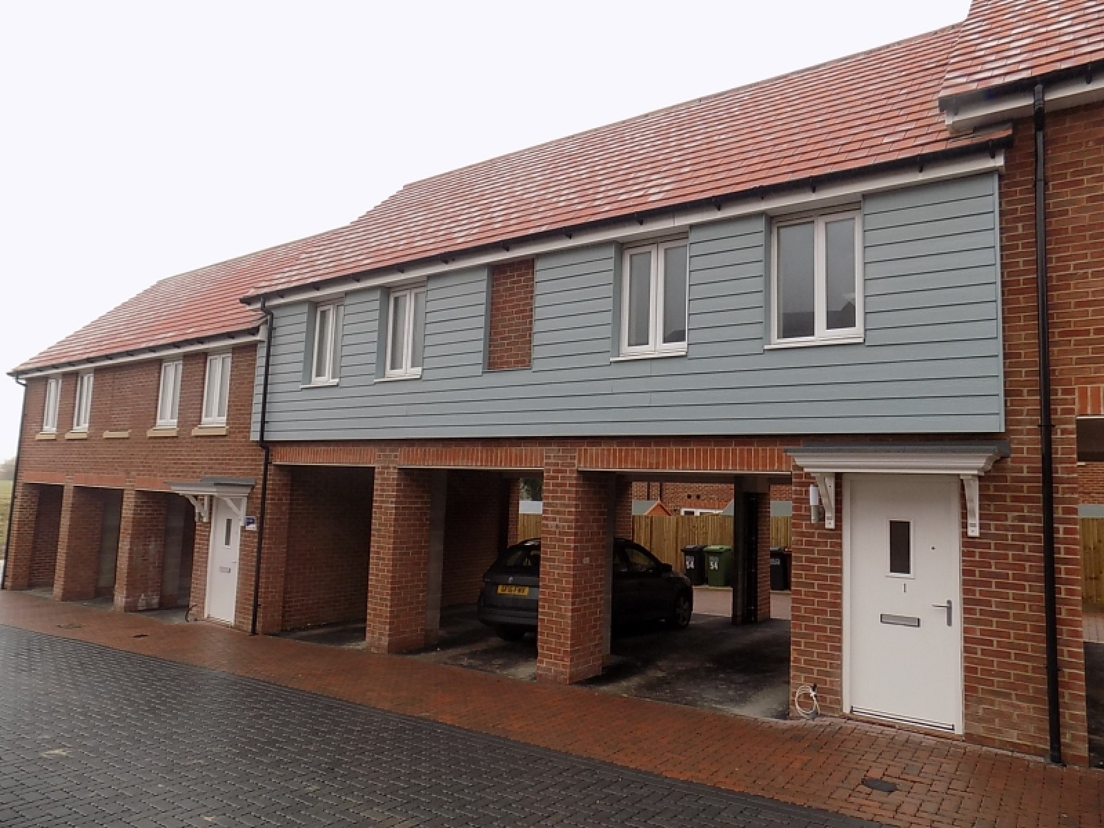 Images for Weavers Close, Eastbourne
