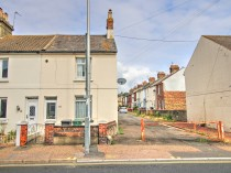 Images for Ashford Road, Eastbourne