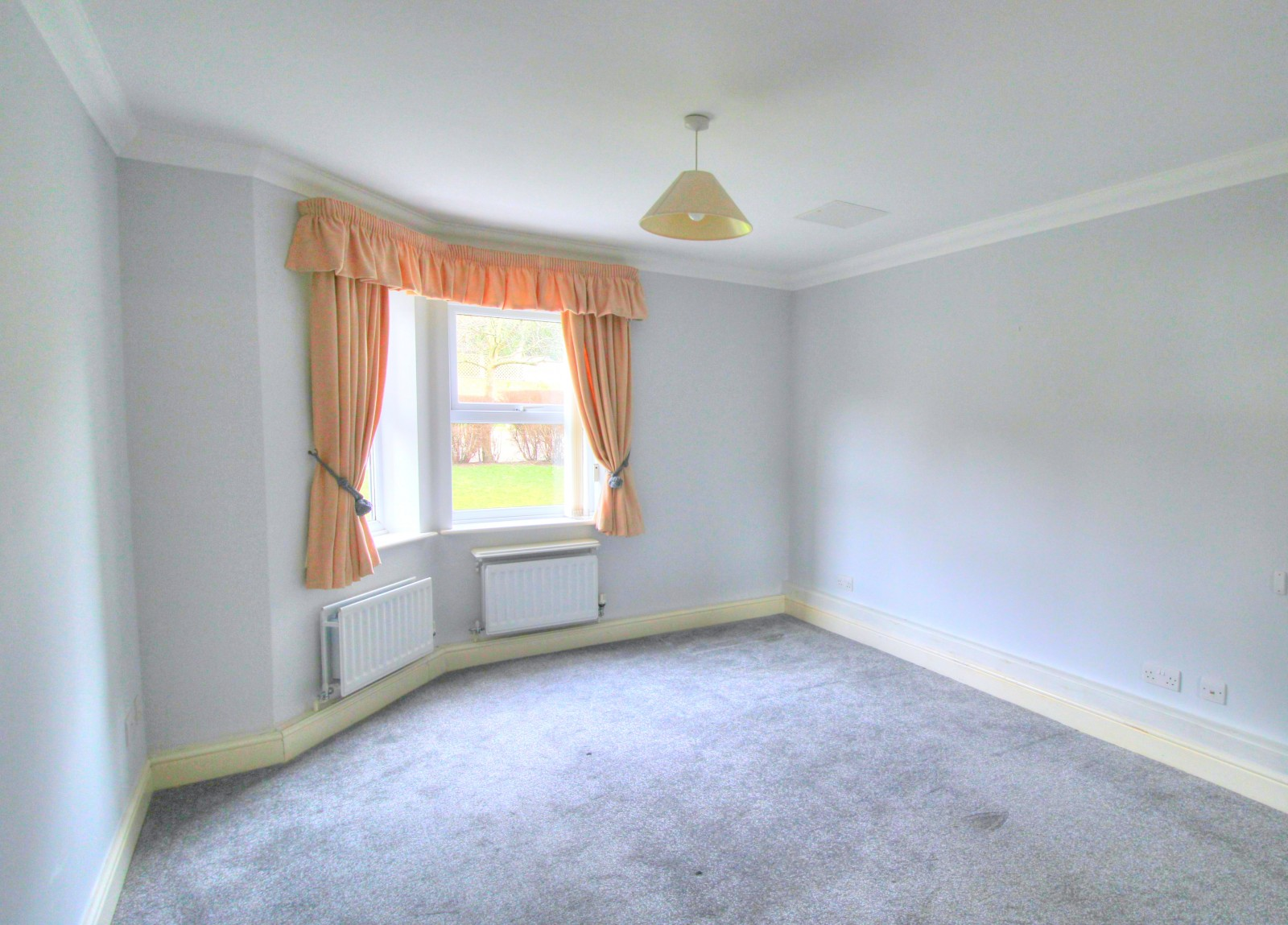 Images for Colville Court, 20 Selwyn Road, Eastbourne