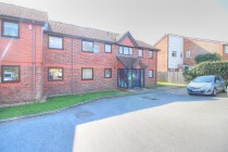 Images for Hawthorn Court, Black Path, Polegate