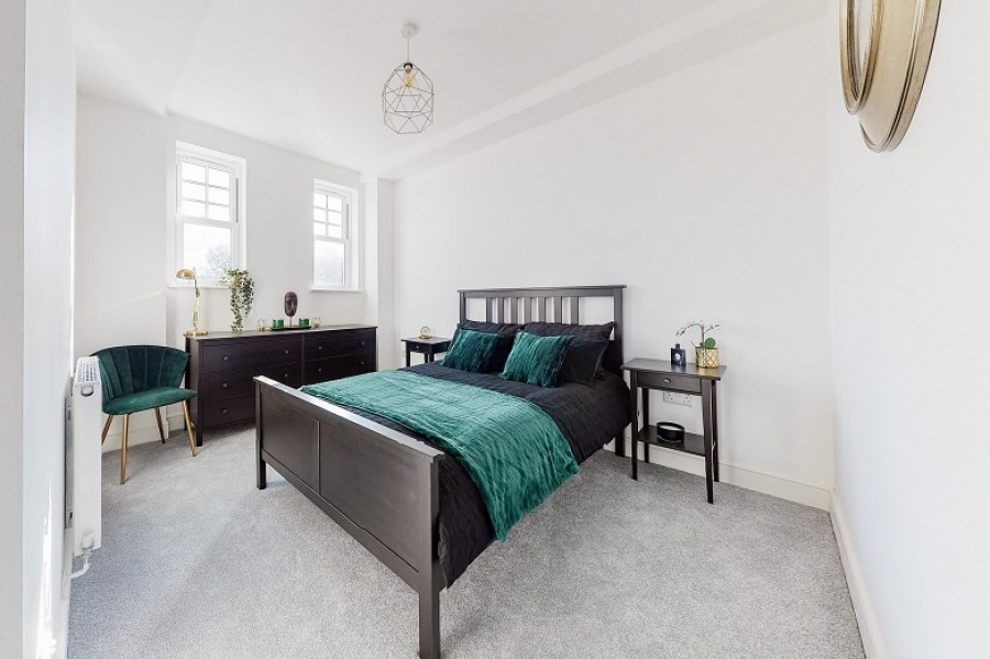 Images for Heatherleigh, Eastbourne